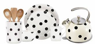 Kate Spade Furniture Kate Spade New Furniture Collection Is Perfect For Your Preppy