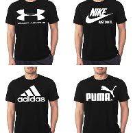 Jual Baju Nike Pro Combat Murah jual t shirt adidas nike jual t shirt adidas nike murah