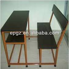 study table for college students table and chair students study table chair college table