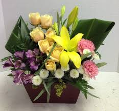 florist express 79 best roses roses roses and flowers images on