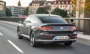 new volkswagen arteon 2019 volkswagen arteon specs release date and price u2013 2018 2019