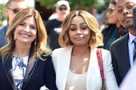 lisa bloom following in mother gloria allred u0027s footsteps page six