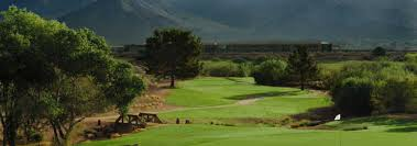 where to get the best black friday golf deals arizona golf courses tee times special deals