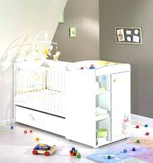 le bon coin chambre bébé bon coin lit bebe loodo co