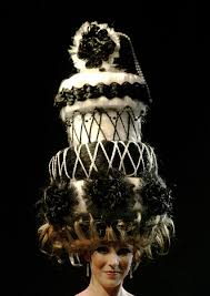 fantasy wedding cake new york city sugar art and cake decorating