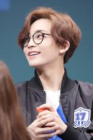 42 best jeonghan images on pinterest angels angel and kpop