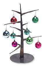 tabletop ornament display girlshqpics