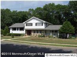 ocean twp real estate find your perfect home for sale