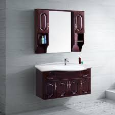 Free Standing Wooden Bathroom Furniture Freestanding Bathroom Furniture Cabinets Manufacturer Wholesale