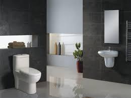 Johnson Kitchen Tiles - hr johnson tiles interior design u2013 contemporary tile design magazine