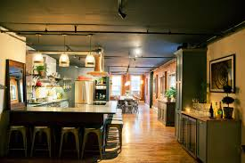 Design A Commercial Kitchen Kitchen Creative Commercial Kitchen For Rent Nyc Wonderful