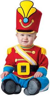 Halloween Costumes Boys Toys Crazy Costumes La Casa Los Trucos 305 858 5029 Miami