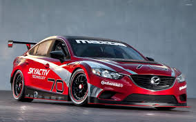 autos mazda 2015 21 coolest collection of mazda 6 car wallpaper for your desktop