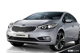 nissan bluebird new model kia cerato vs nissan sylphy who is the c segment king cruiser