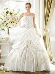 52 best david u0027s bridal wedding gowns images on pinterest wedding