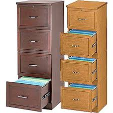 4 drawer lateral file cabinet used wooden 4 drawer file cabinet filing cabinet dimensions 4 drawer file