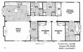 1999 fleetwood mobile home floor plan 1998 fleetwood mobile home floor plans unique 1999 redman mobile