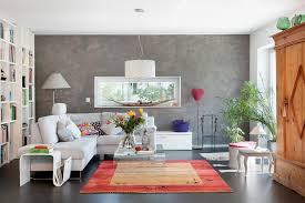gemütliche wohnzimmer wohnzimmer gemütlich modern amocasio