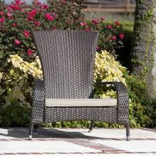 patio chairs birch lane