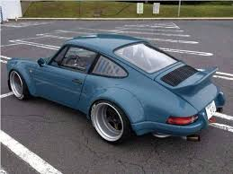 porsche 911 wide 50 shades of blue car porsche 911 cars and volkswagen