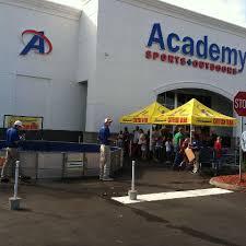 target reviews glassdoor academy sports outdoors reviews glassdoor