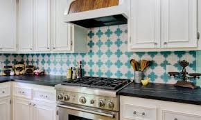 how to do backsplash tile in kitchen best 14 kitchen backsplash tile ideas diy design decor