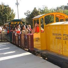 fall field trips to the pumpkin farm at bishop u0027s pumpkin farm in