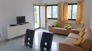 3 bedroom 2 bathroom bedroom 2 bathroom penthouse for sale in alhaurin el grande