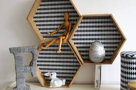 home decor brand uber affordable danish home decor brand coming to flatiron racked ny