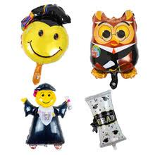 owl balloons popular owl balloons buy cheap owl balloons lots from china owl