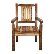 Ergonomic Dining Chairs Ergonomic Dining Chairs Houzz