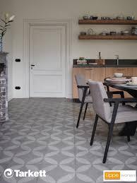 Tarkett Laminate Flooring Reviews Flooring Prodotti Rel728d14e0410047239368743d78cc79d4 Tarkett