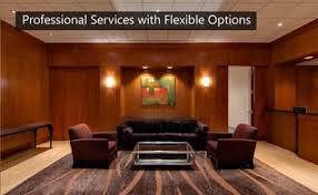 blog dc area flexible workspace solutions advantedge flexible