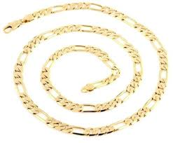 cheap gold necklace images Mens gold chains solid gold chain cheap gold chains amazon jpg