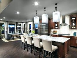 Modern Kitchen Cabinets Seattle Modern Kitchen Cabinets Seattle Glamorous Best Mid Century