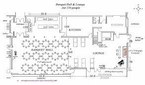 cobo hall floor plan cobo hall floor plan awesome banquet room layout map of nunavut