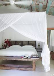 Home Design Products Anderson by Go Inside Anderson Cooper U0027s Trancoso Brazil Vacation Home
