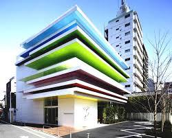 cool building designs cool building designs viewing gallery goodhomez com
