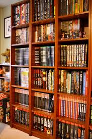 comic book storage cabinet plans 86 with comic book storage
