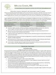 emergency nurse practitioner sample resume sample resume for nursing appli and nurse practitioner