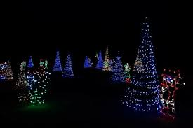 space coast lightfest your incredible christmas light drivethrough