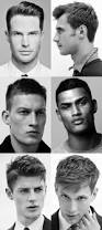 bring back the 90 u0027s try the alternative short back and sides