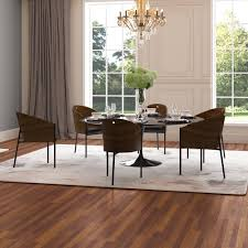 Quick Step Eligna Laminate Flooring Quickstep Classic 8mm Enhanced Merbau Laminate Flooring Leader