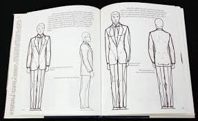 clothes and the man the principles of fine men u0027s dress video