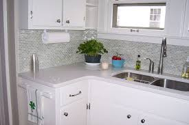 kitchen backsplash tile 5 layout and design options