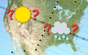 Austin Weather Radar Map by Total Solar Eclipse 2017 Weather Old Farmer U0027s Almanac