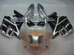 cheap cbr 600 online get cheap cbr600 fairing f3 aliexpress com alibaba group