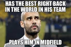 Best Football Memes - bundesliga memes memesbundesliga twitter
