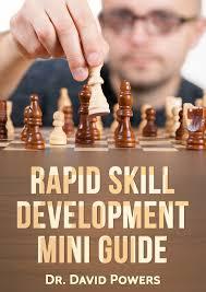 rapid skill development mini guide dr david powers