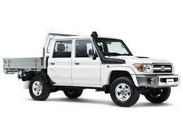 toyota land cruiser 70 series for sale nz toyota land cruiser for sale autotrader zealand